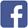 facebook Avis Comunale di Poggibonsi