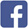 facebook Avis Comunale di Chiusi